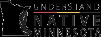 Understand Native Minnesota